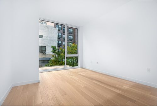 540West, 540 West 49th Street, #307S