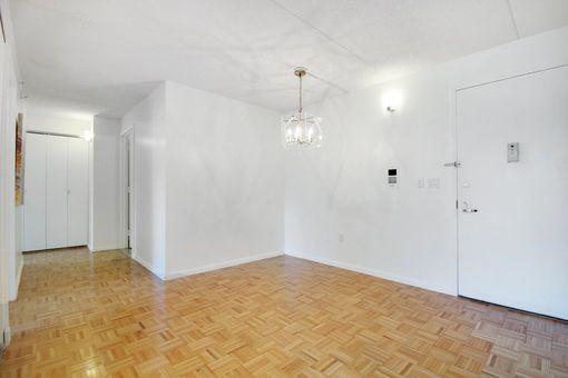 The Langston, 68 Bradhurst Avenue, #4C