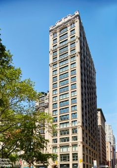 212 Fifth Avenue, #7A