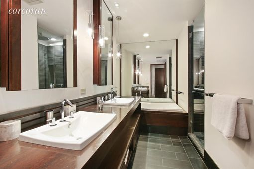 40 Broad Street Condominium, 40 Broad Street, #17GH