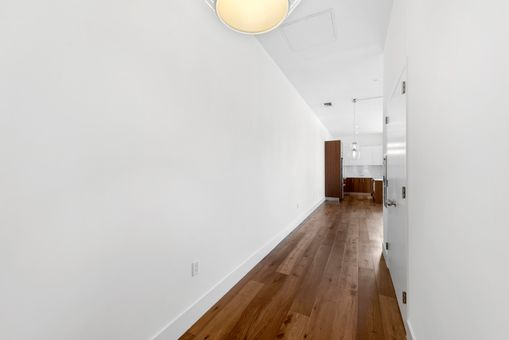PS90, 220 West 148th Street, #5K