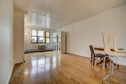The Tatum, 50 East 129th Street, #6A