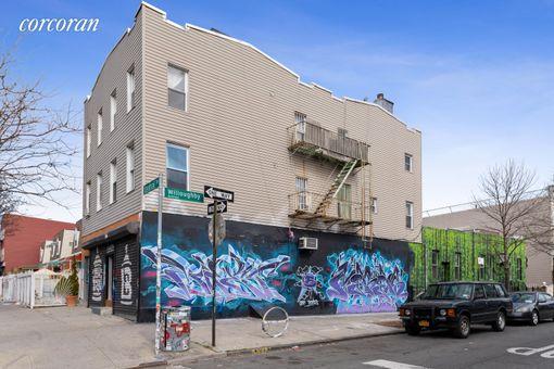 143 Central Avenue, TH