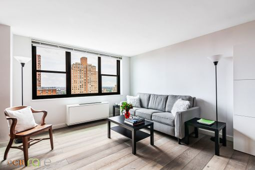 Plymouth Tower, 340 East 93rd Street, #26FG