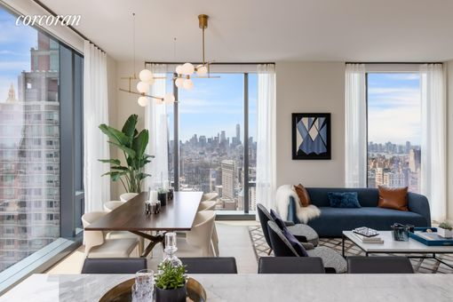 277 Fifth Avenue, #42B