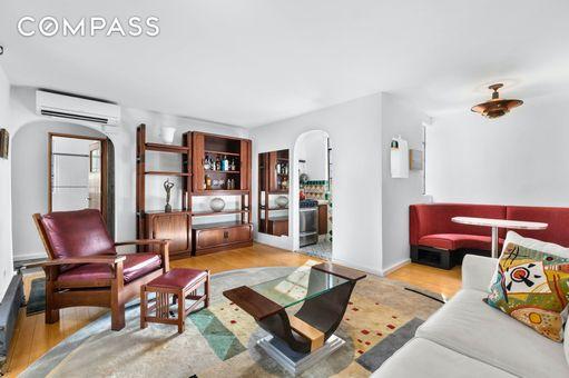 The Manor, 333 East 43rd Street, #PH4