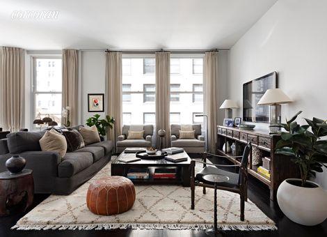 141 Fifth Avenue, #5C
