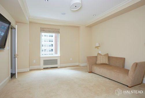Ritz Tower, 465 Park Avenue, #6A