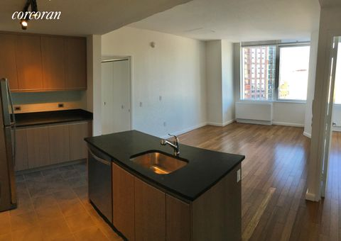66 Rockwell Place, #14G