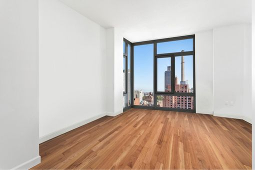 J Condominium, 100 Jay Street, #29D