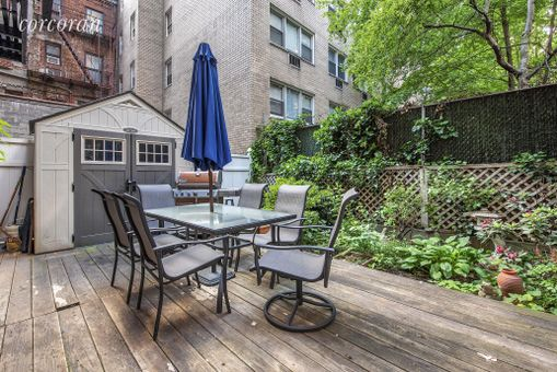649 Second Avenue, #4G