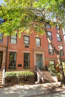 242 Henry Street, #4