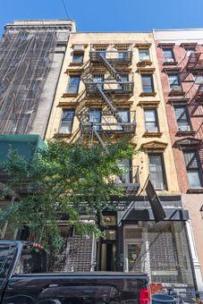 147 Sullivan Street, #3B