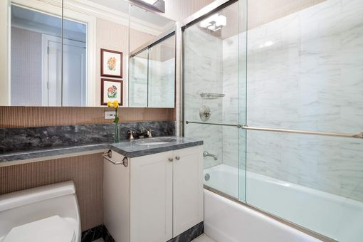 The Chatham, 181 East 65th Street, #11D