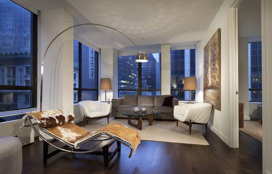 95 Wall Street, #314