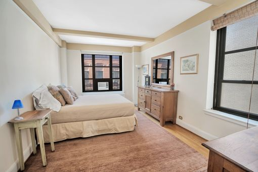 The Gramercy House, 235 East 22nd Street, #7F