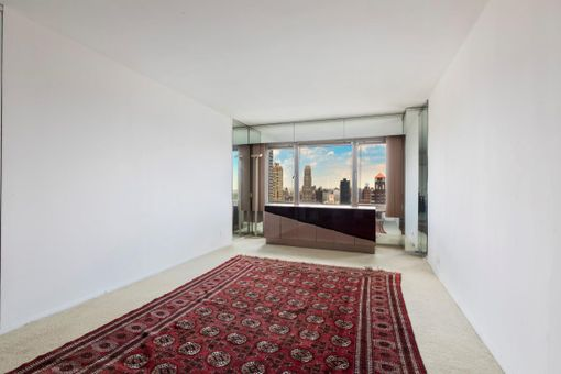 The Excelsior, 303 East 57th Street, #41F