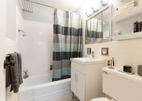 The Kimberly, 222 East 80th Street, #11H