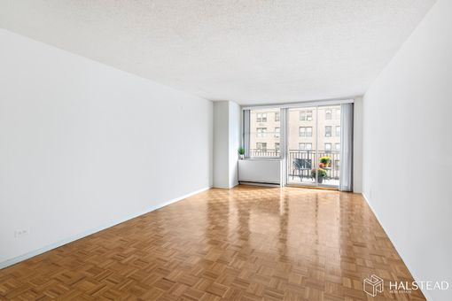 Continental Towers, 301 East 79th Street, #6P