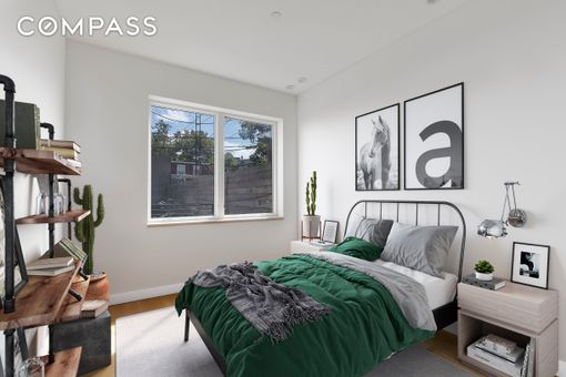 194 Ainslie Villa, 194 Ainslie Street, #GARDEN1
