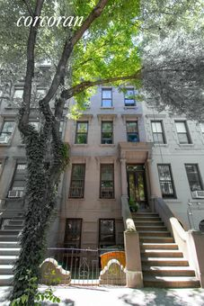 144 West 120th Street,