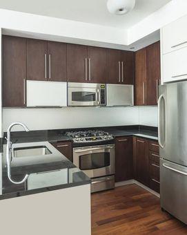 J Condominium, 100 Jay Street, #4M