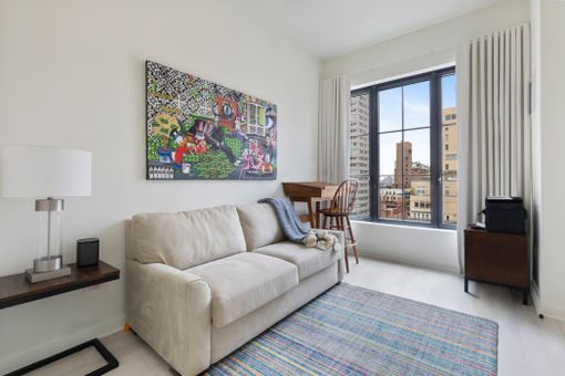 The Sutton, 959 First Avenue, #11C