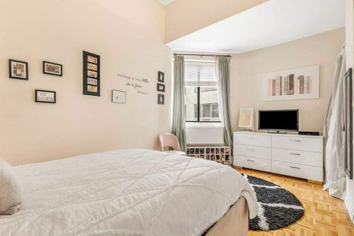 Turtle Bay Towers, 310 East 46th Street, #12W