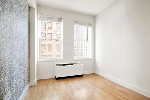 Tower 270, 270 Broadway, #11A