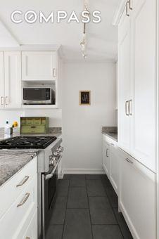Claiborne House, 444 East 84th Street, #7A