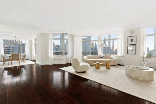 The Royale, 188 East 64th Street, #34013501