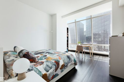 One57, 157 West 57th Street, #39E