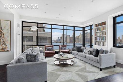 One Brooklyn Bridge Park, 360 Furman Street, #1115