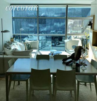 Chelsea Modern, 447 West 18th Street, #3B
