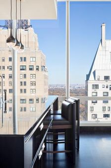 One57, 157 West 57th Street, #39F