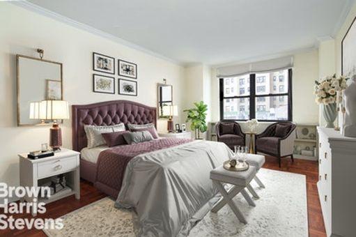 The Mayfair, 301 East 69th Street, #7F