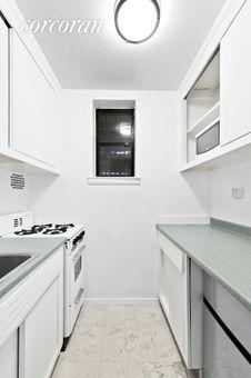 The Gotham House, 150 East 27th Street, #1H