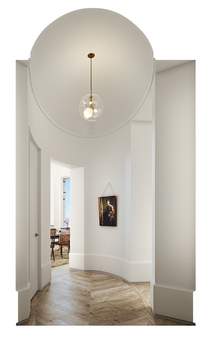180 East 88th Street, #24A