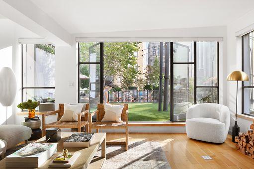 The Wilbraham, 284 Fifth Avenue, #PH