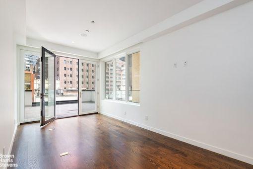 135 East 38th Street, TH