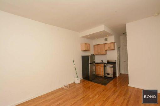 347 East 76th Street, #1D