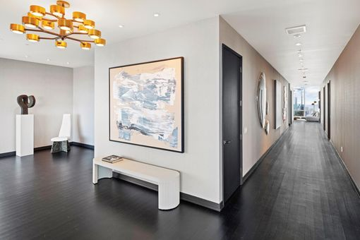 One57, 157 West 57th Street, #87