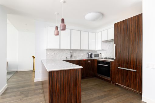 Chelsea House, 130 West 19th Street, #5D
