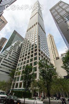 432 Park Avenue, #80A
