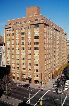 Soho Court, 301 Elizabeth Street, #321