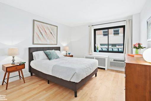 The Thomas Eddy, 85 Eighth Avenue, #3F