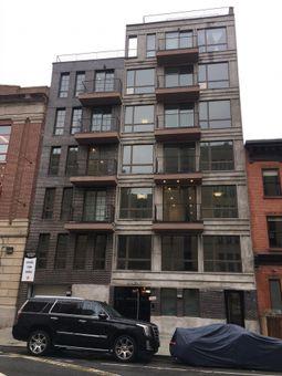 495 Saint Johns Place, #4B