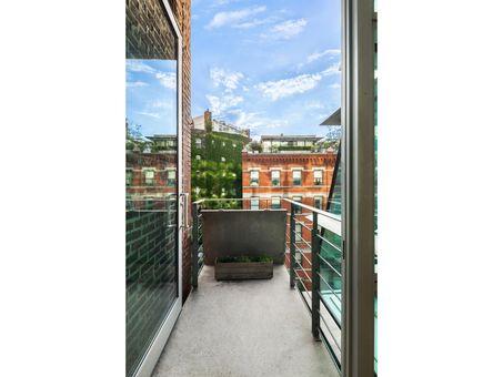 The Greenwich Street Project, 497 Greenwich Street, #6A