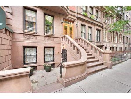 113 West 69th Street, #1