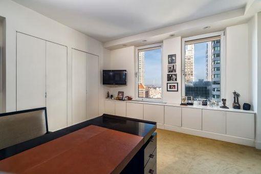 Ritz Tower, 465 Park Avenue, #31A